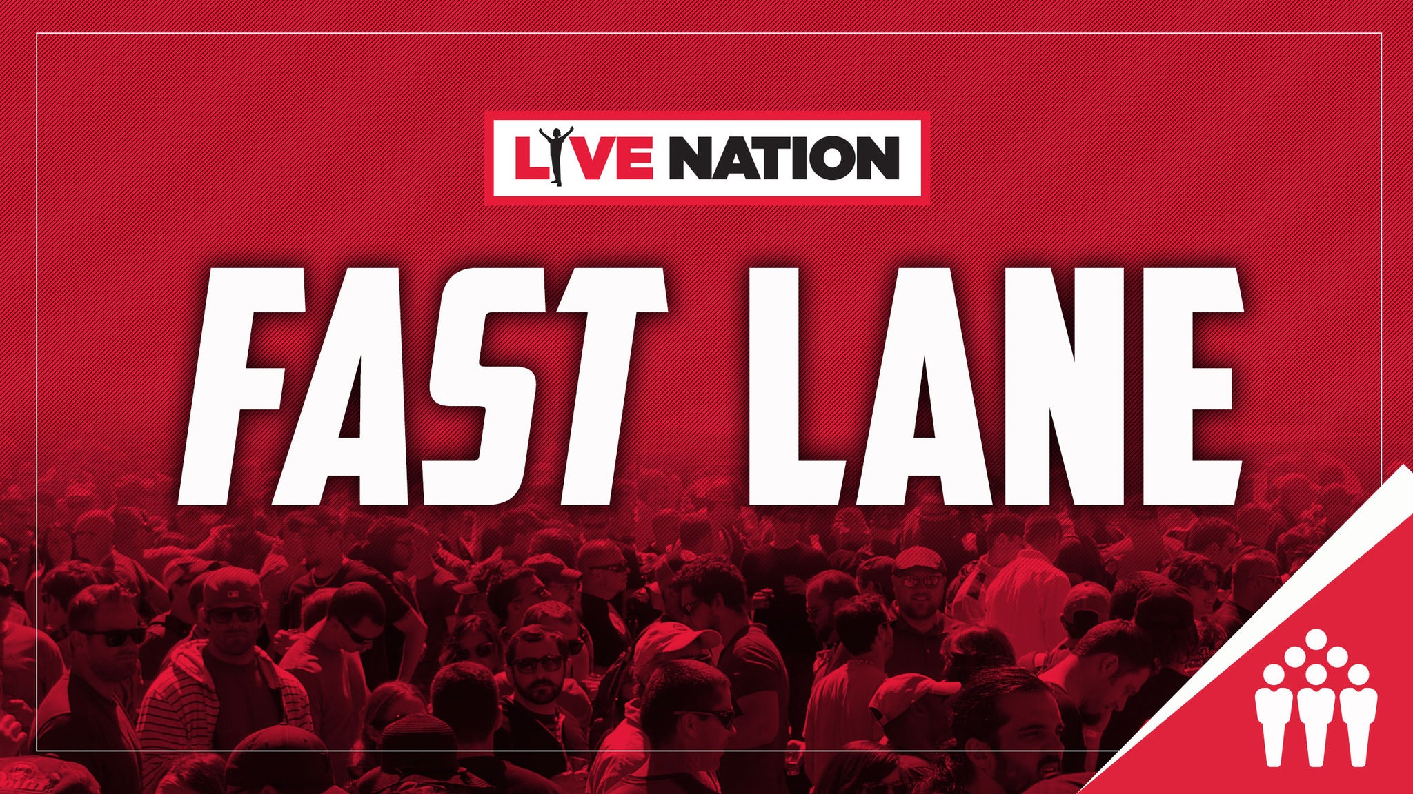 Fast Lane: Kblx Stone Soul Concert - Saturday Only