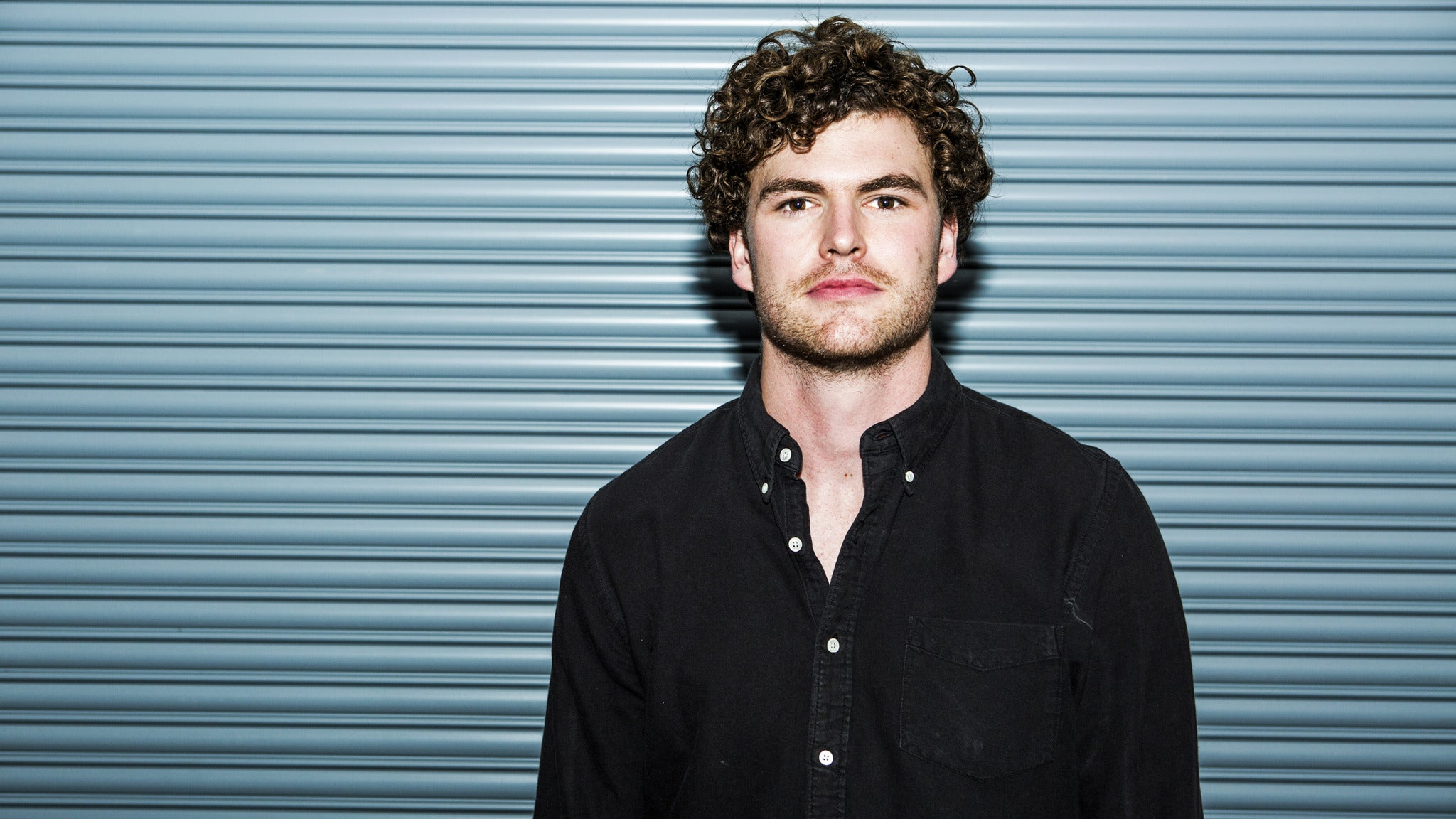Official Lollapalooza Aftershow with Vance Joy