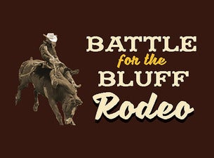 Battle for the Bluff