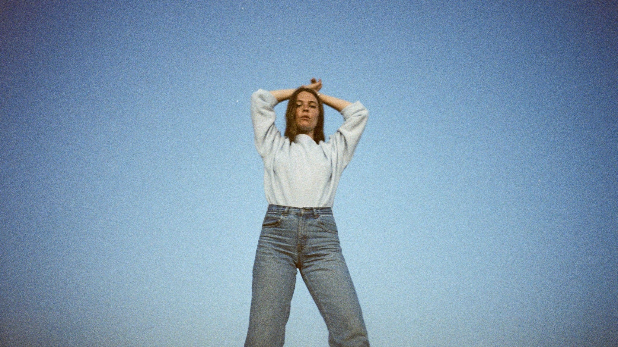 Maggie Rogers: Heard It In A Past Life World Tour