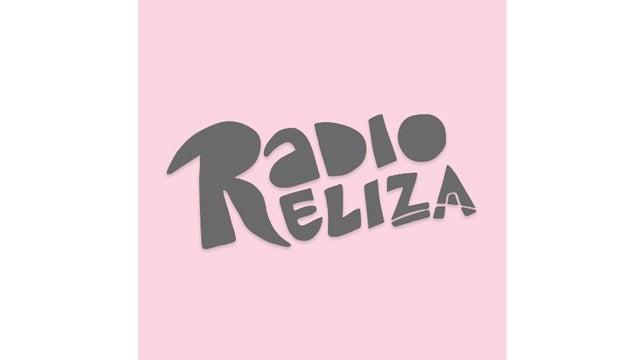 Radio Eliza