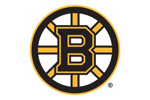 Boston Bruins vs. Chicago Blackhawks