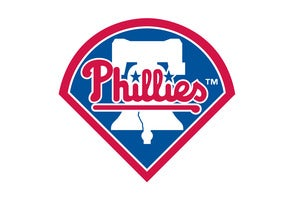 Los Angeles Dodgers at Philadelphia Phillies