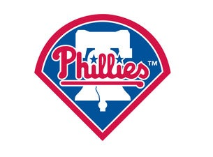 Miami Marlins at Philadelphia Phillies