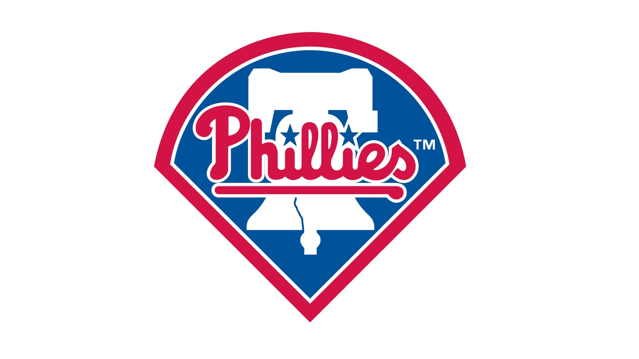Philadelphia Phillies vs. Los Angeles Dodgers
