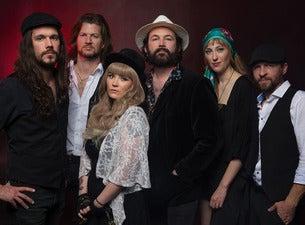Rumours - Fleetwood Mac Tribute (Night Four)