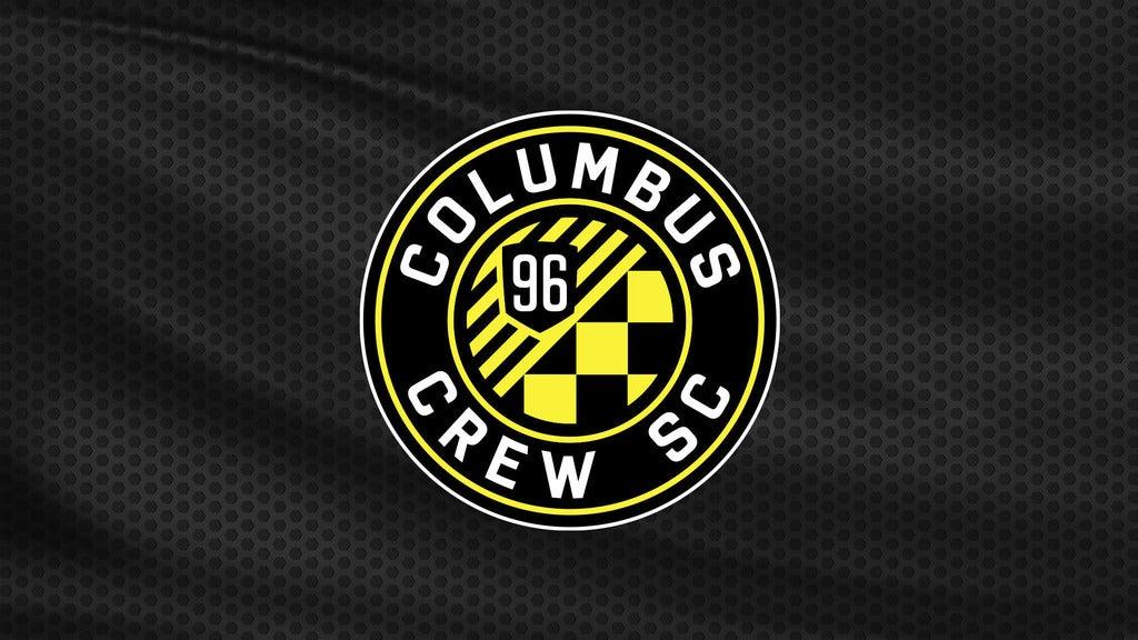 Hotels near Columbus Crew SC Events