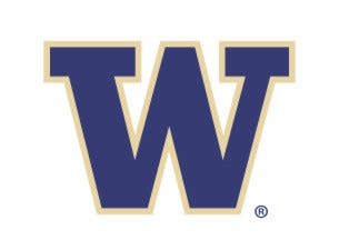 University of Washington Softball at Husky Softball Stadium