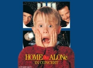 Hotels near Home Alone in Concert Events