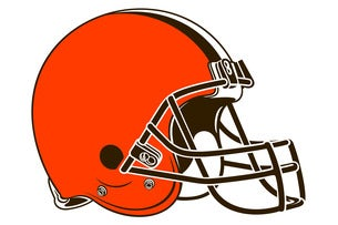 Cleveland Browns vs. Baltimore Ravens
