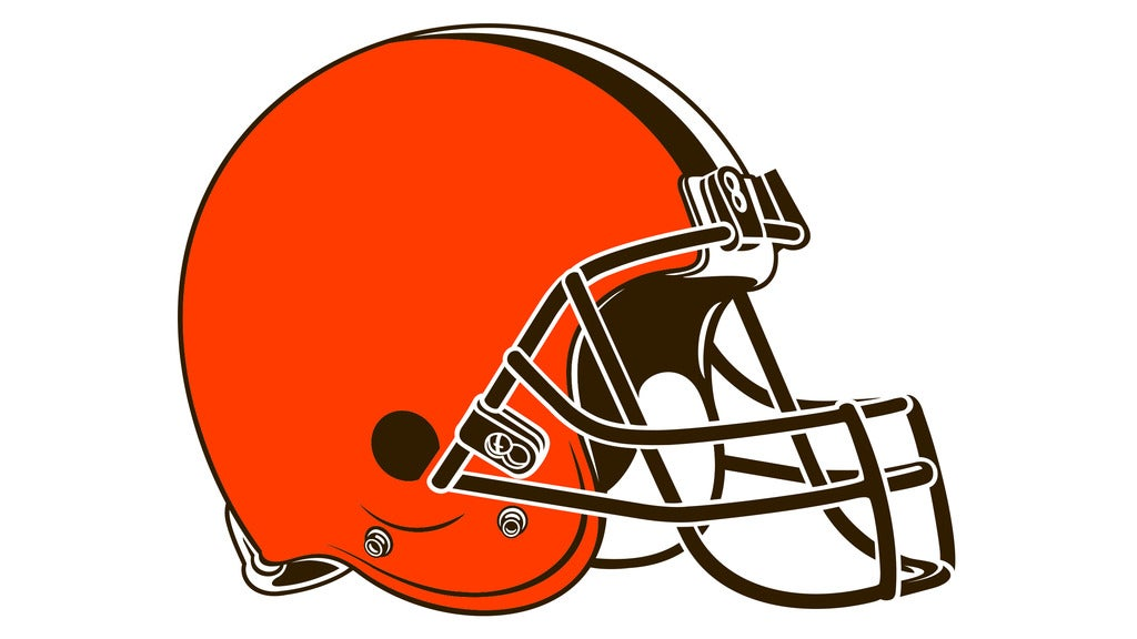 Hotels near Cleveland Browns Events