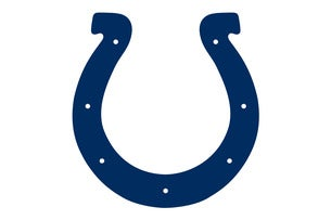 Indianapolis Colts vs. Houston Texans