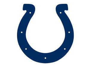 Indianapolis Colts vs. Baltimore Ravens