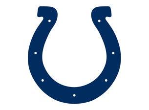 Indianapolis Colts vs. Buffalo Bills