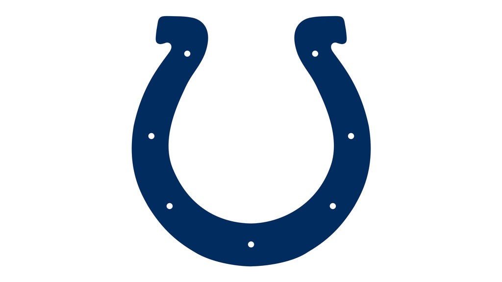 Hotels near Indianapolis Colts Events