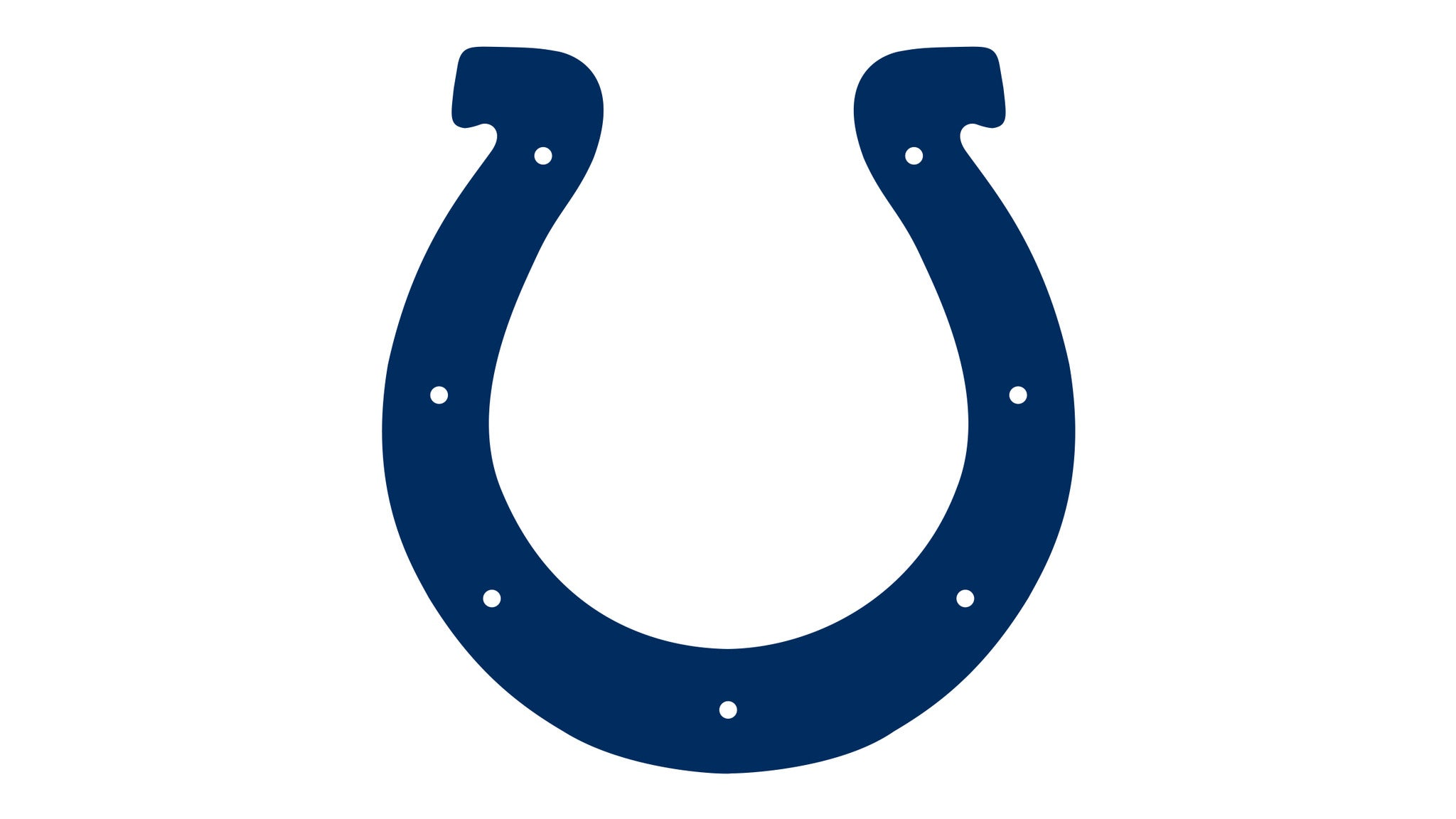 2019 Colts Training Camp