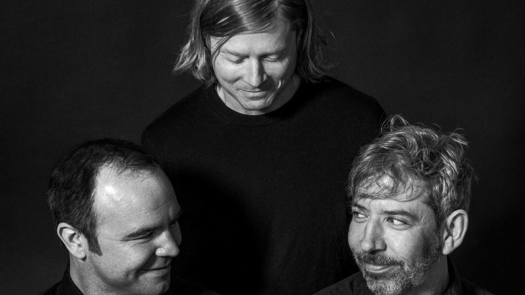 Image used with permission from Ticketmaster | Future Islands tickets