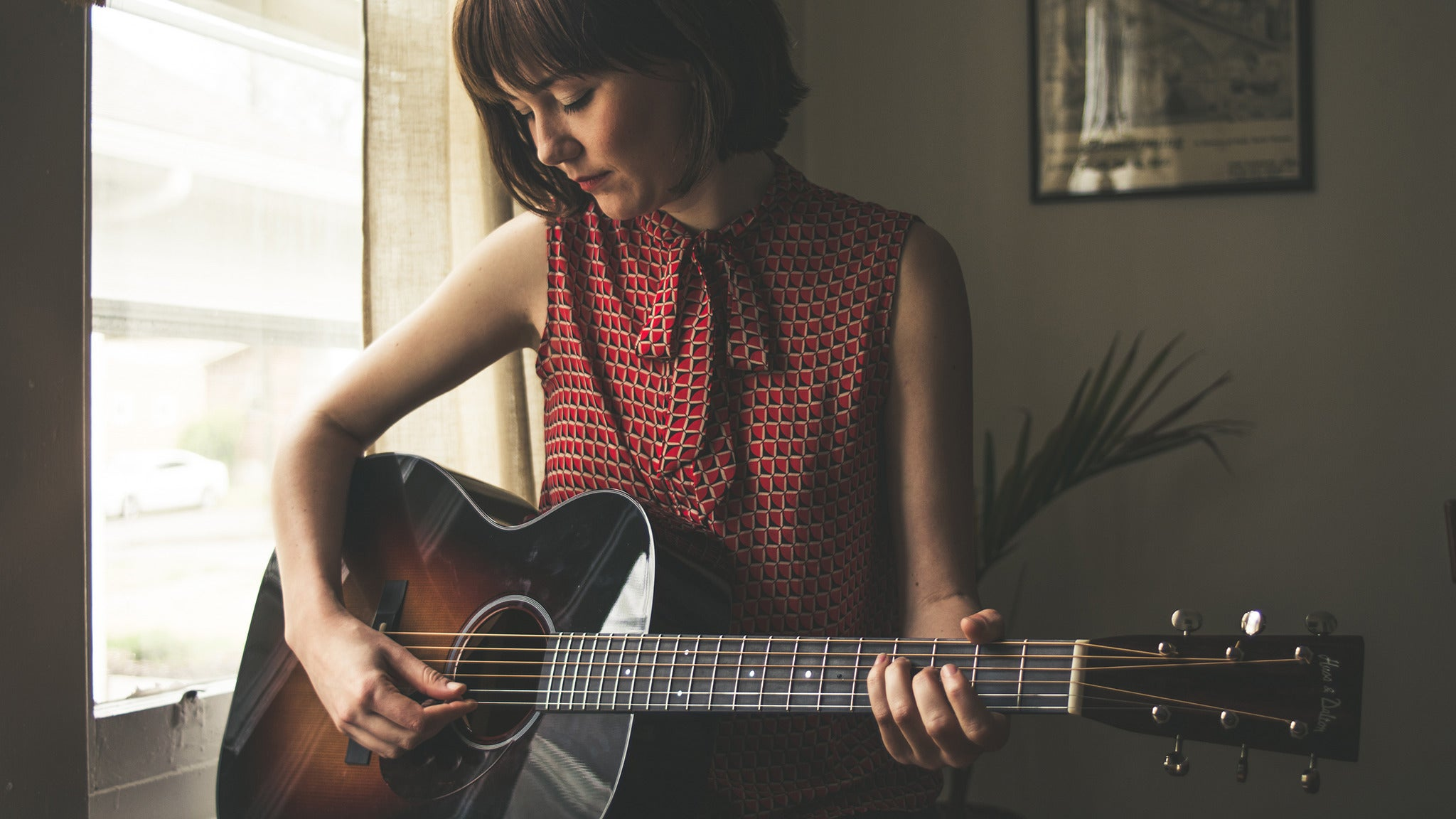 Molly Tuttle pre-sale password for event tickets in Raleigh, NC (Duke Energy Center for the Performing Arts)