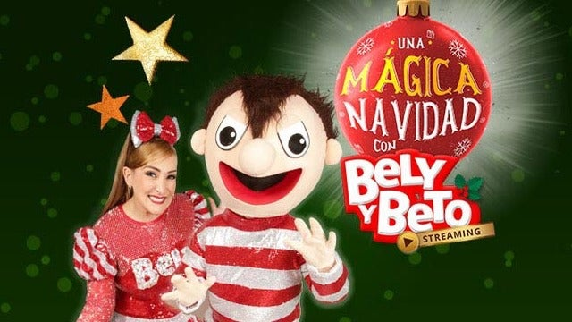 Hotels near Bely y Beto Events