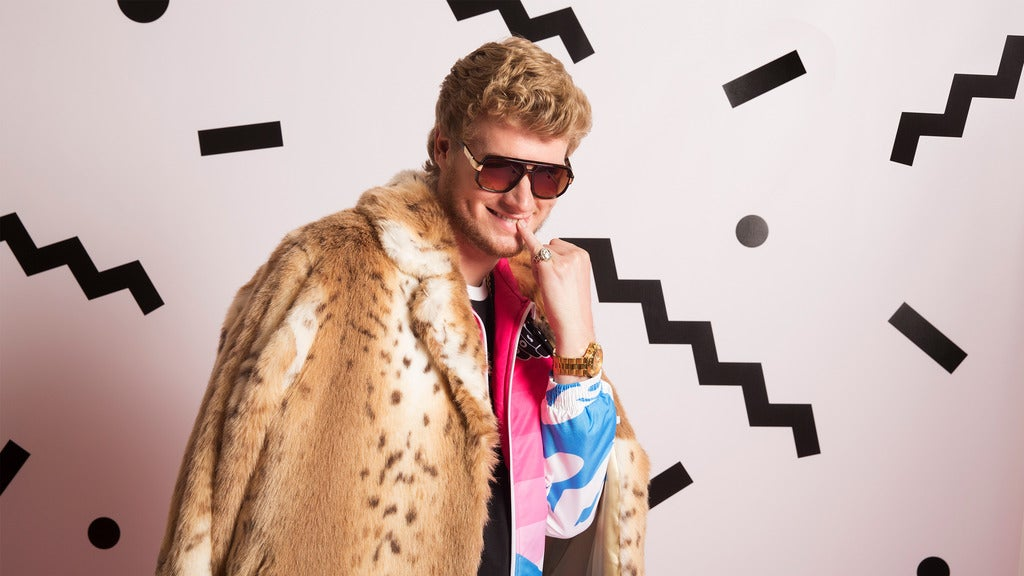 Hotels near Yung Gravy Events