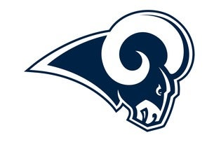Los Angeles Rams vs. New Orleans Saints