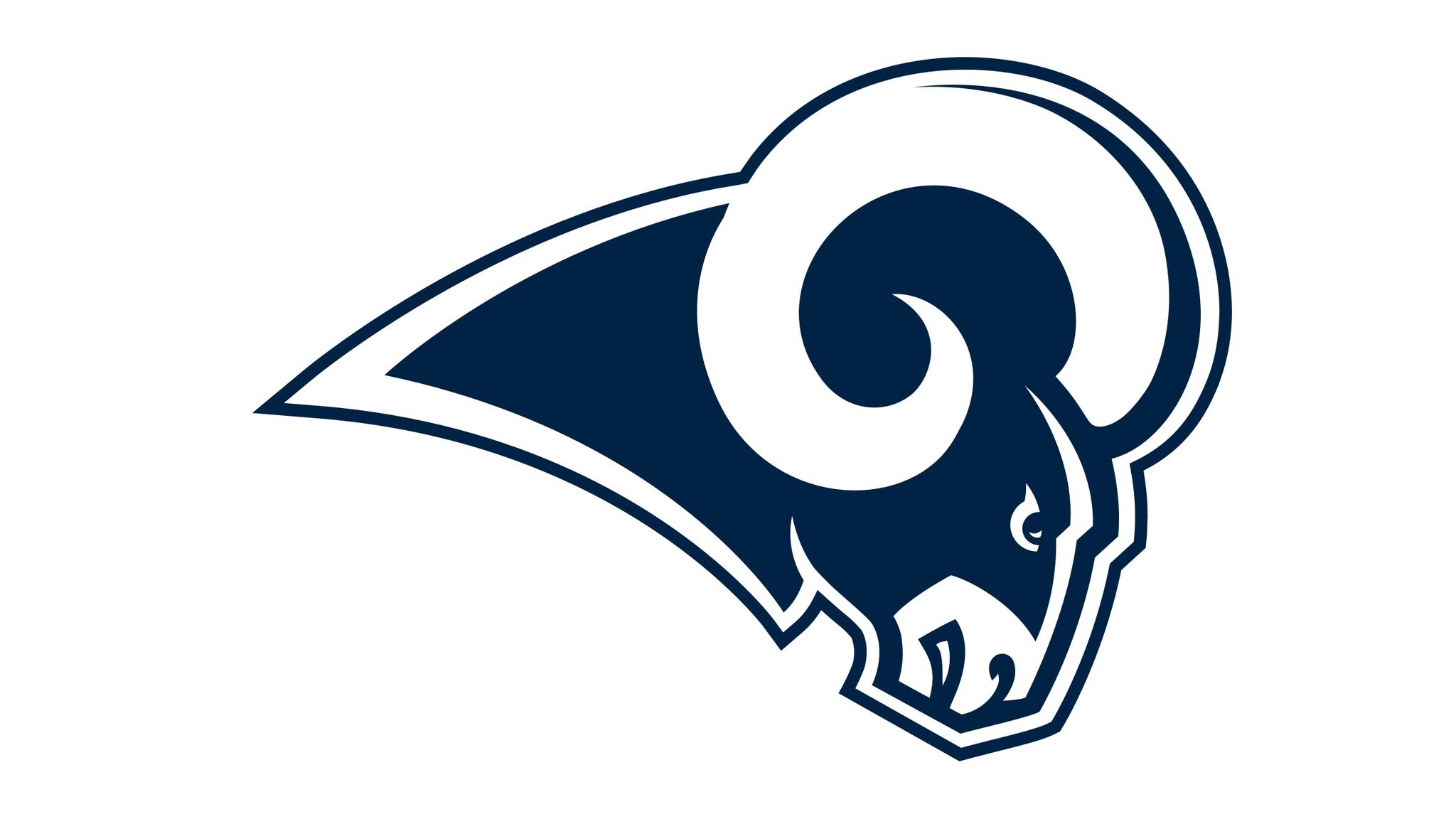 Los Angeles Rams vs. Philadelphia Eagles - Los Angeles, CA 90037