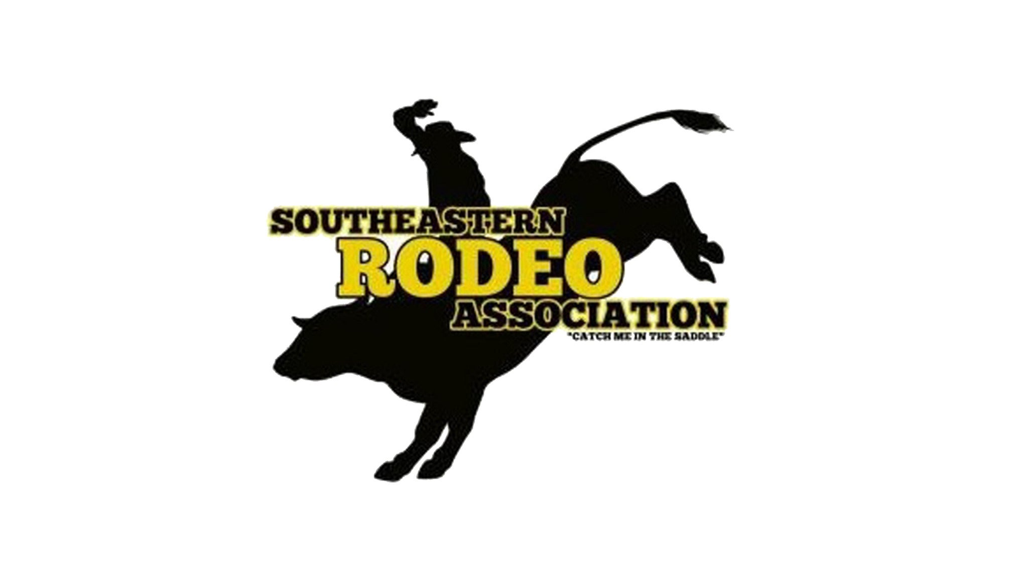 Southeastern Rodeo Assocation at Columbus Civic Center