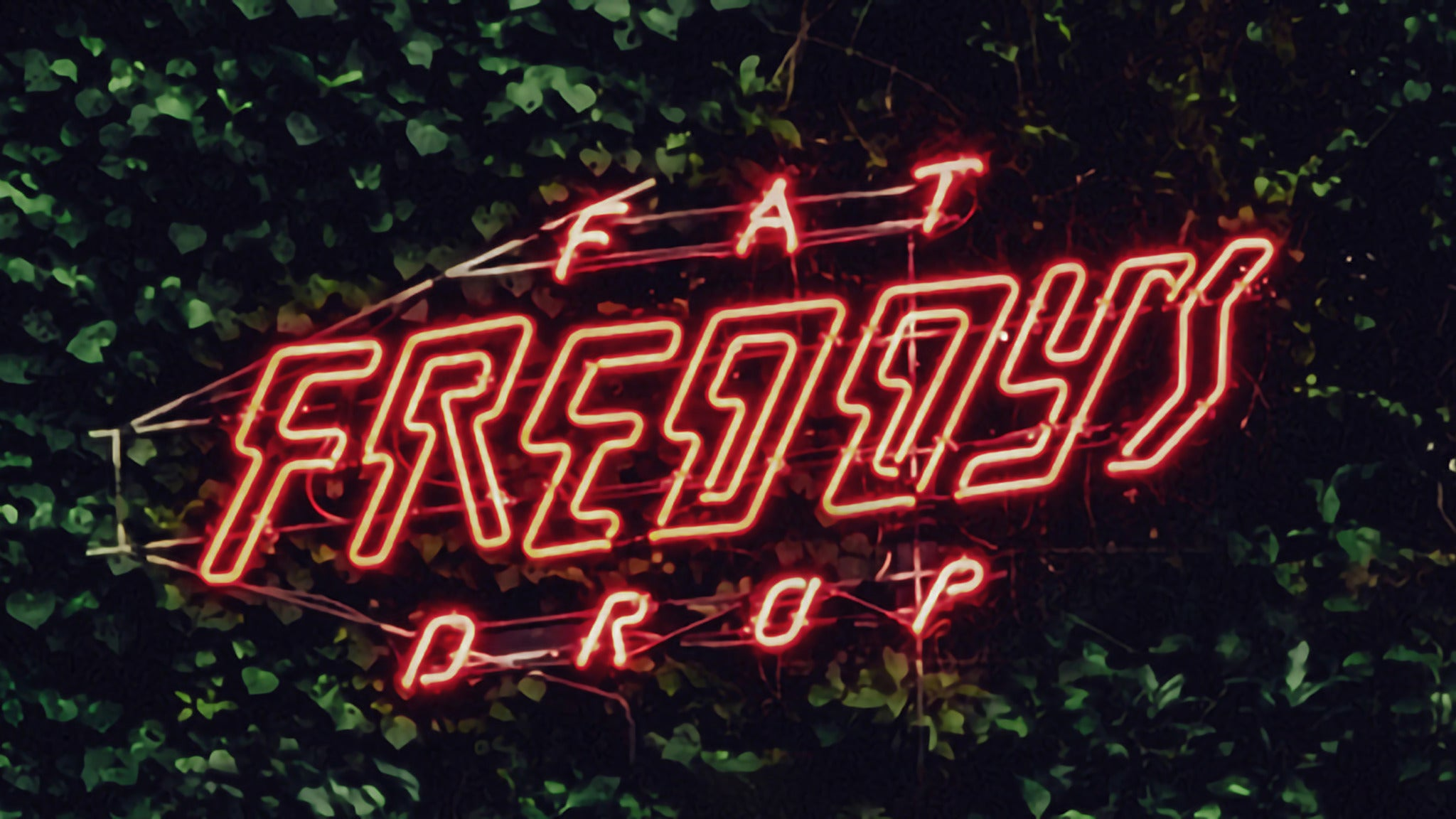 Image used with permission from Ticketmaster | Fat Freddys Drop - The Wairunga Album Release Tour tickets