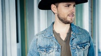 presale password for Brett Kissel tickets in Toronto - ON (OLG Play Stage)