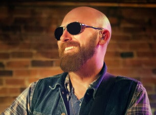 Corey Smith