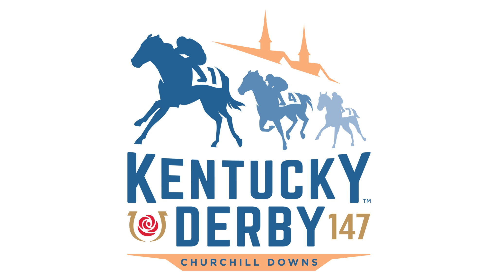 147th Kentucky Derby - Dining Hospitality Seating