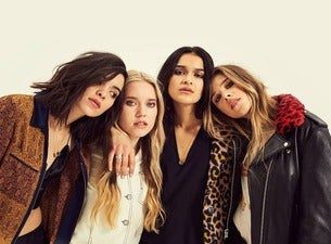 Ones to Watch Presents: THE ACES