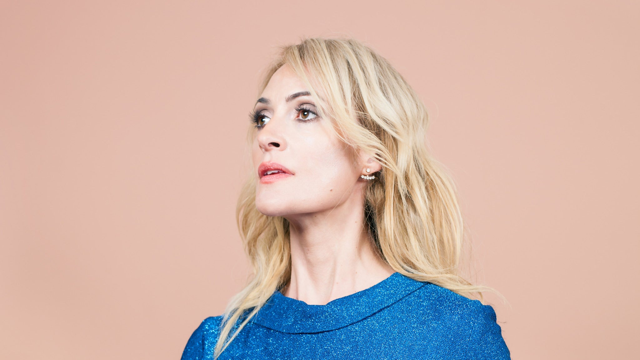 An Evening with Emily Haines & The Soft Skeleton