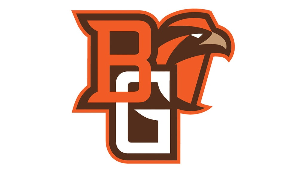 Hotels near Bowling Green Falcons Hockey Events