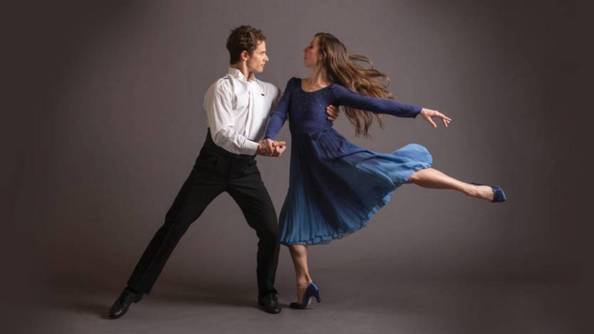 Ballet Idaho Winter Repertory