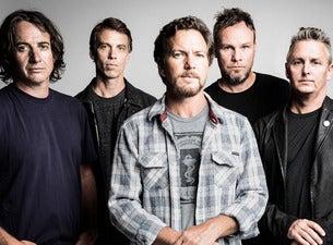 Pearl Jam, 2021-06-16, Amsterdam