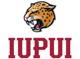 IUPUI Jaguars Men's Basketball vs. Youngstown State Penguins Mens Basketball