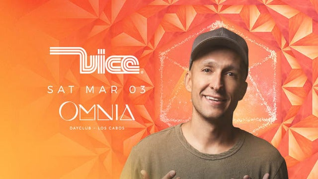 Sicka Than Yo Average Thursdays: DJ Vice