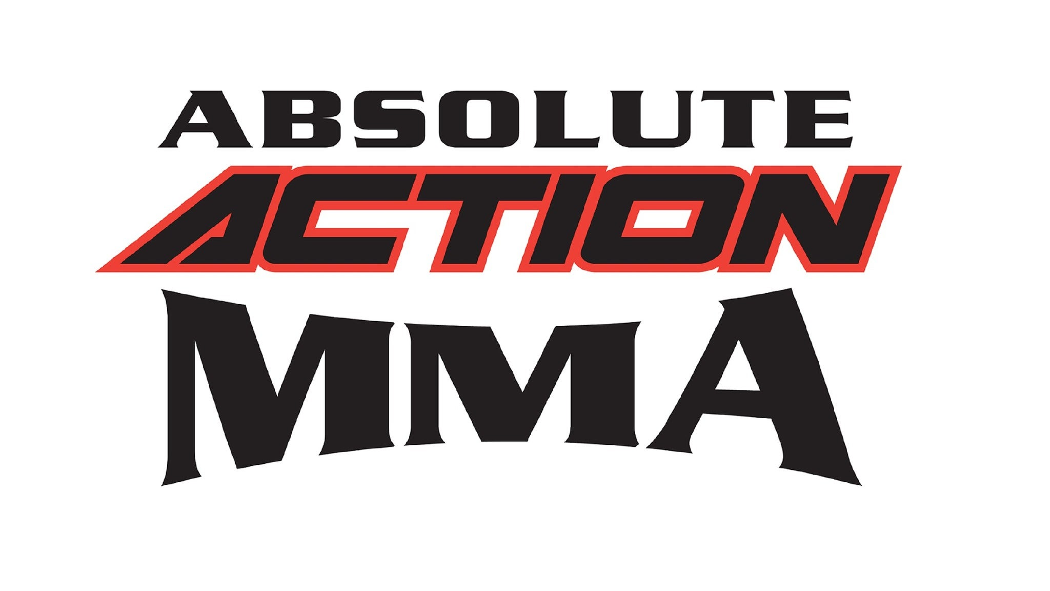 Absolute Action MMA at BB&T Arena
