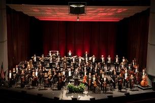 Orlando Philharmonic Orchestra