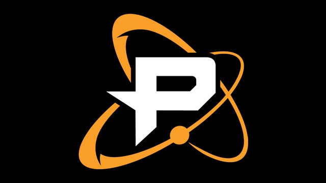 Philadelphia Fusion Homestand Weekend May 23-24
