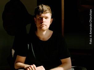 James Blake, 2020-04-23, Берлін