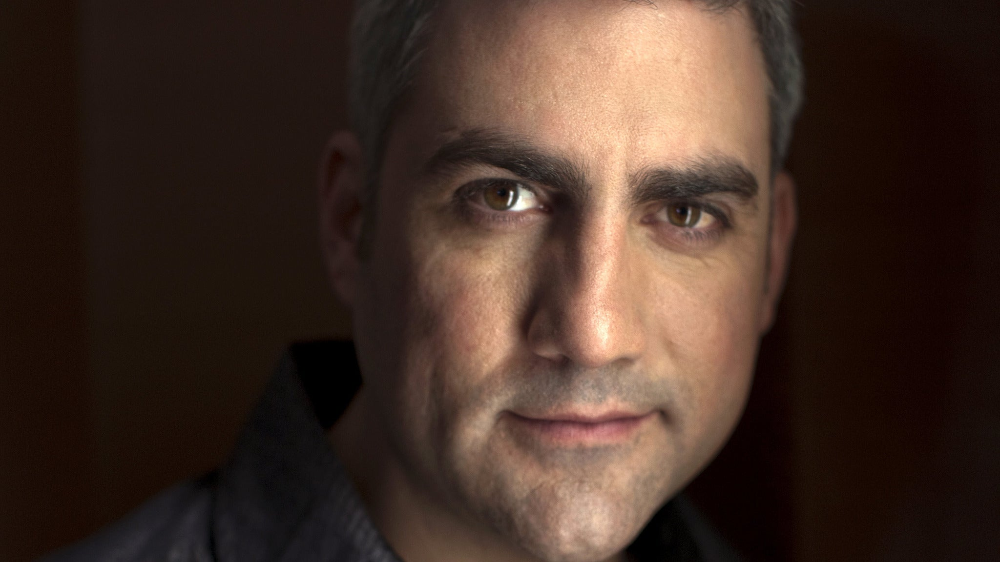 Taylor Hicks - A Tribute To Bob Seger at Island View Casino