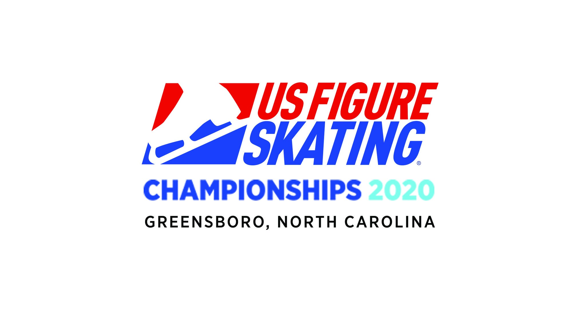 2020 US Figure Skating All Session Package