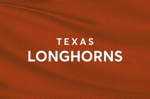 Texas Longhorns Football vs. TCU Horned Frogs Football