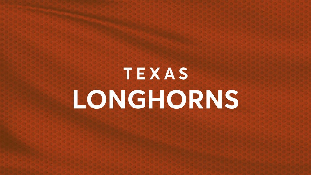 Hotels near University of Texas Longhorns Events