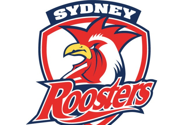 Hotels near Sydney Roosters Events