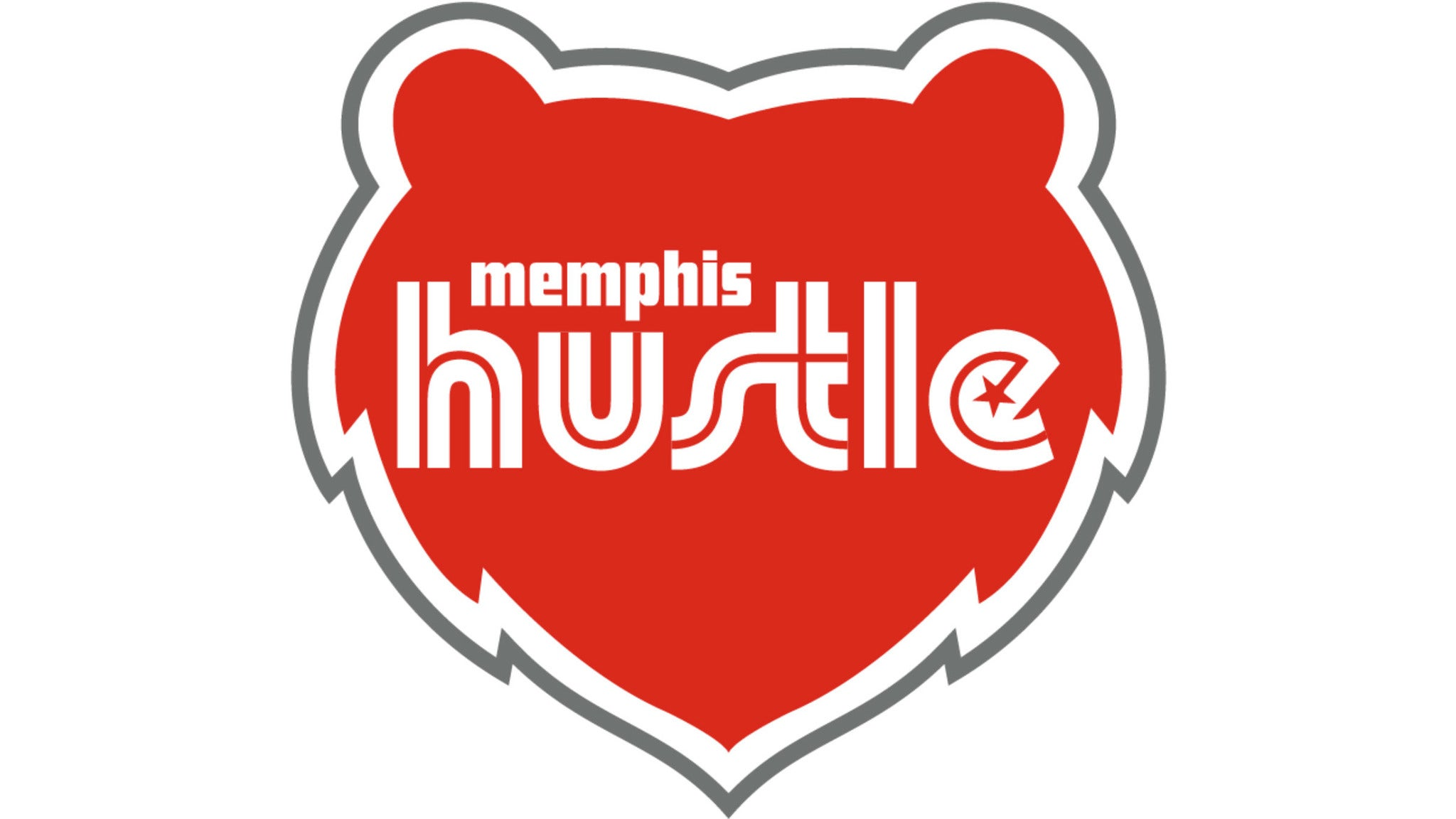 Memphis Hustle vs. Salt Lake City Stars at FedExForum