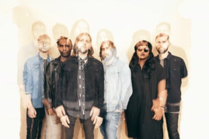 Welshly Arms & Glorious Sons