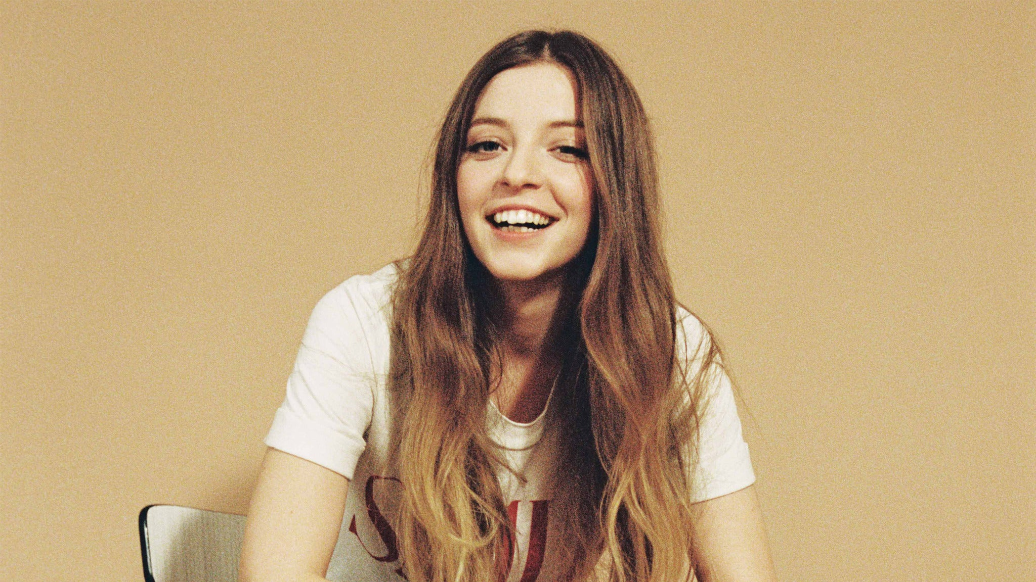 92.5 The River Presents: Jade Bird at Brighton Music Hall